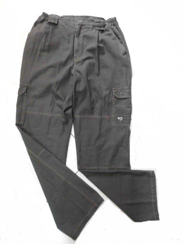 Pantalone lov-23