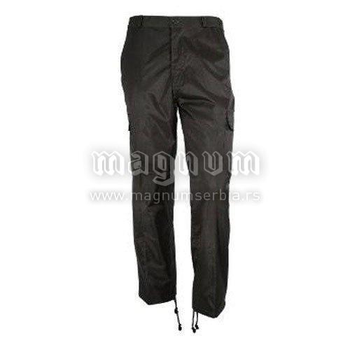 Pantalone Percusion 1033