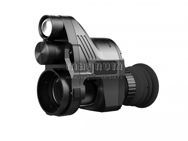 Pard 007 Digital Night Vision NV007A