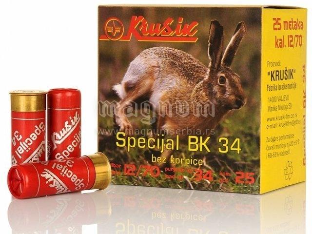 Pat.krusik spec.k12 6-12