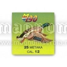 Pat.M90 k12 36gr 5/0-4/0-0-2-4
