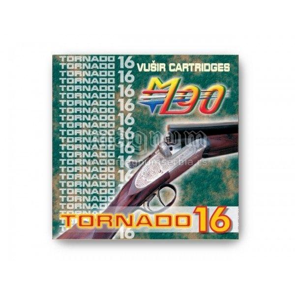 Pat.M90 k16 28gr/1.75mm za prepelice