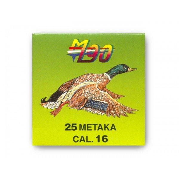 Pat.M90 k16 32gr 2,4,6,8,10