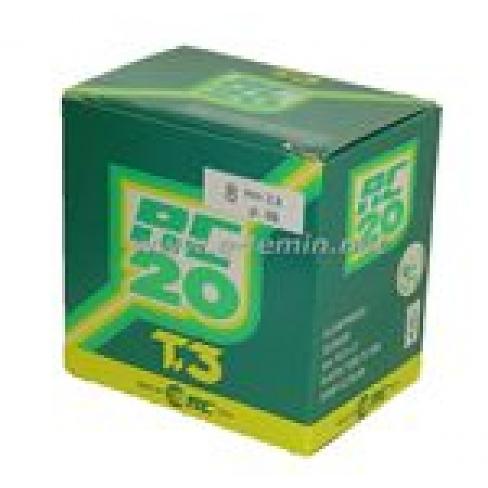 Pat.RC20 T3 K20 28gr 2,4