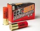Pat.RC50 Magnum k12/76 0.3
