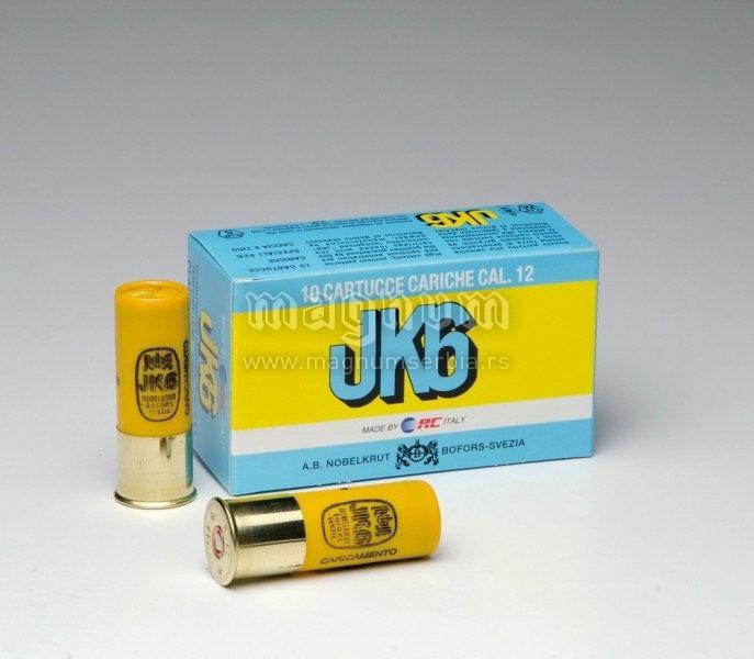 Pat.RC JK6 T5 K12 0.2.4