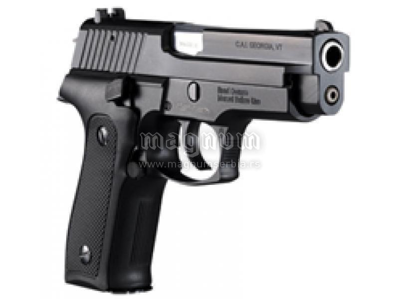 Pistolj CZ 999 Compakt 9mm Zastava