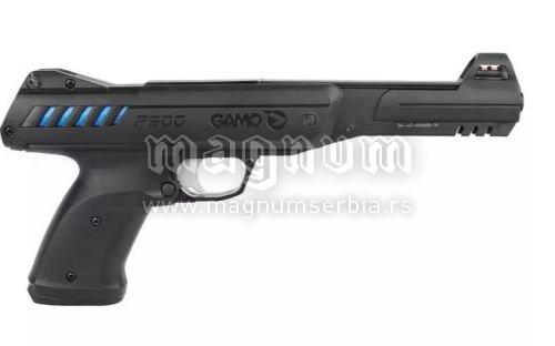 Pistolj vazdusni Gamo P900 IGT 4.5mm 105m/s