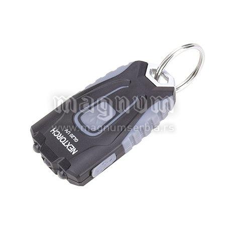 Privezak GL20 NexTORCH za kljuceve