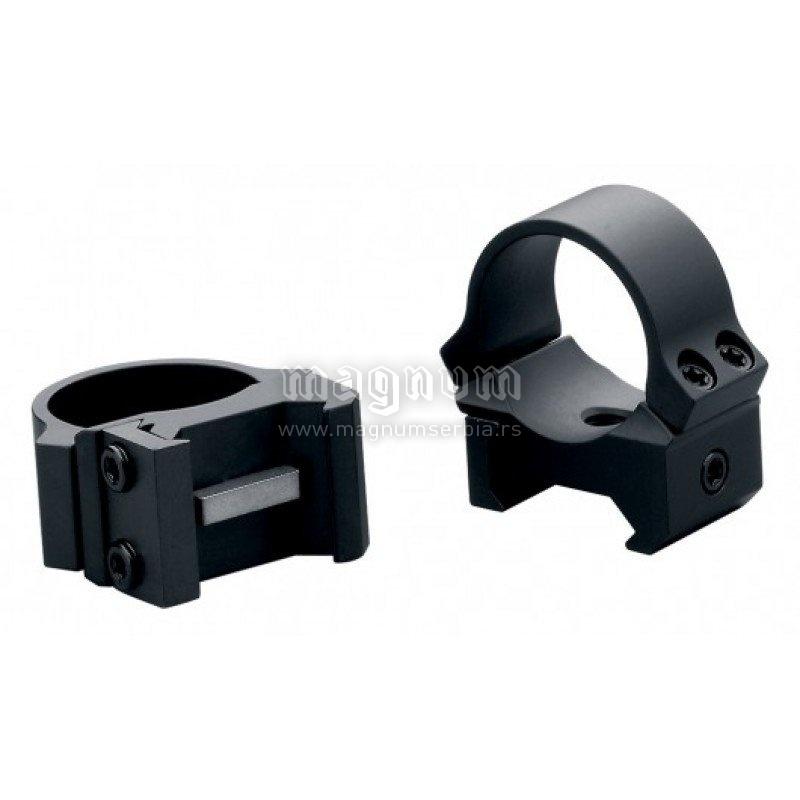 Prsten PRW 25.4mm Leupold