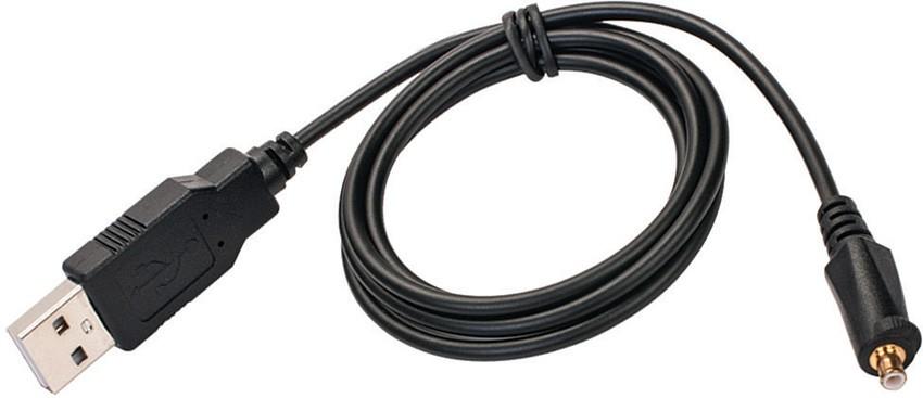 Punjac UC4 USB kabl Nextorch