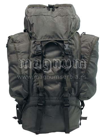 Ranac MFH 30313B Alpin 110L