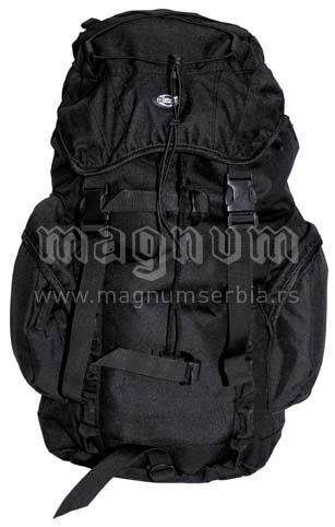 Ranac MFH 30347A Recon II crni 25L