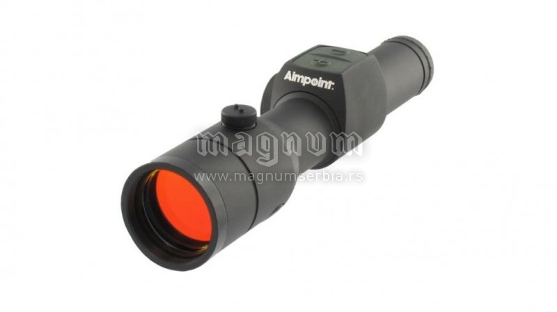 Red dot Aimpoint H30S 12690 2MOA