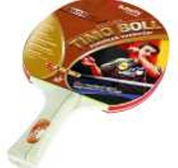 Reket Timo Boll Bronce Butterfly
