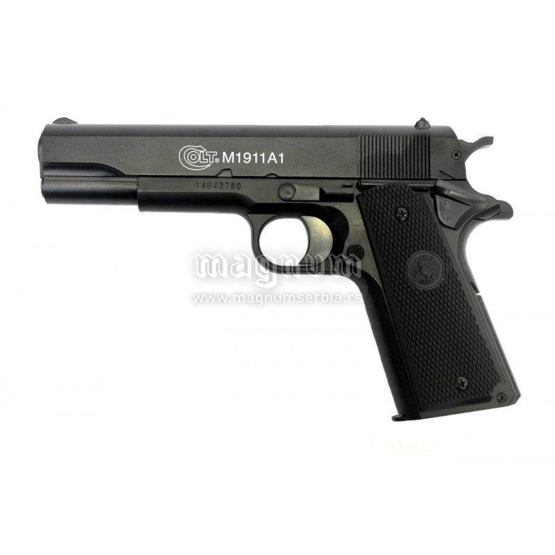Replika Colt 180116 1911HPA