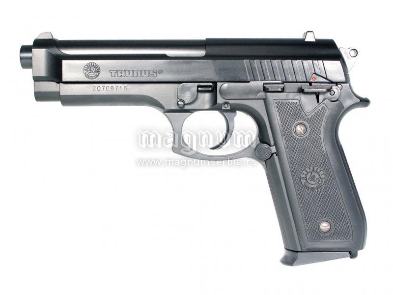 Replika Taurus PT92 Pow.210002