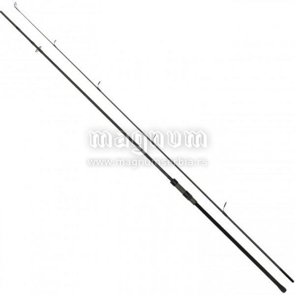 Stap Daiwa Crosscast Carp 360/3.5lb 11561-365