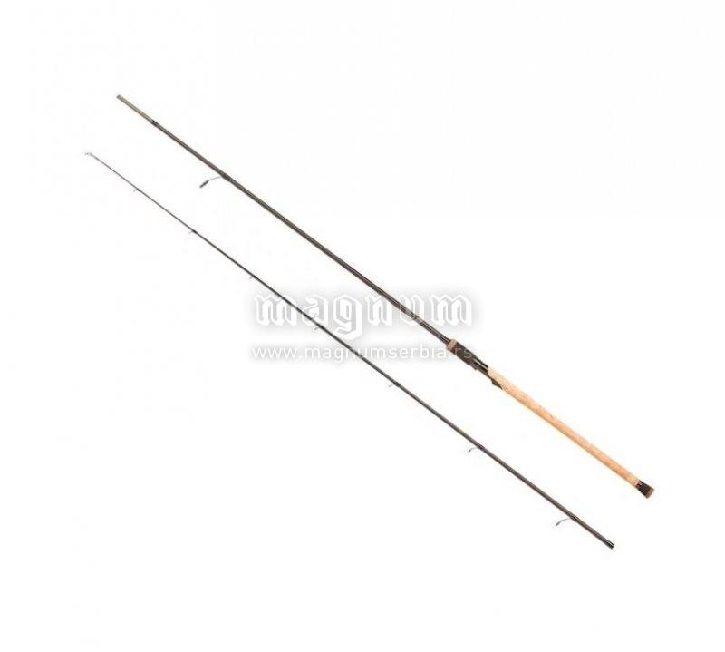 Stap DAM Nanoflex Pro 3.0m 50/100g 56158