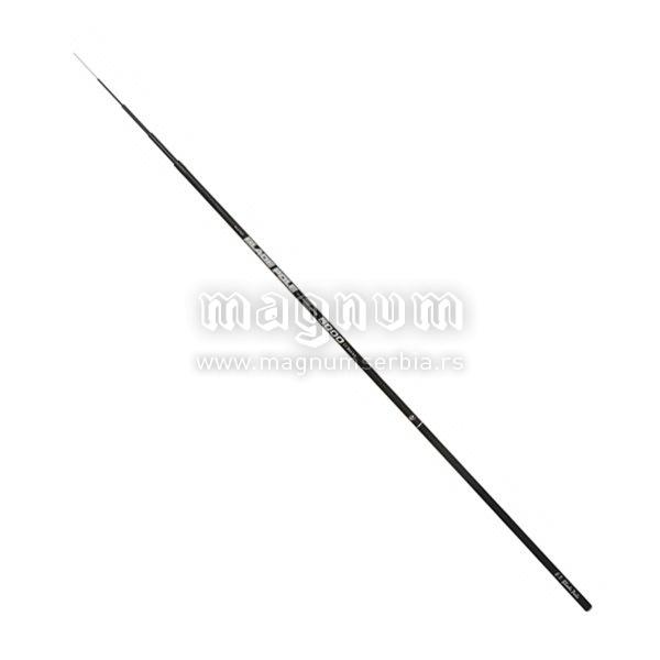 Stap ET Blade Pole 6m