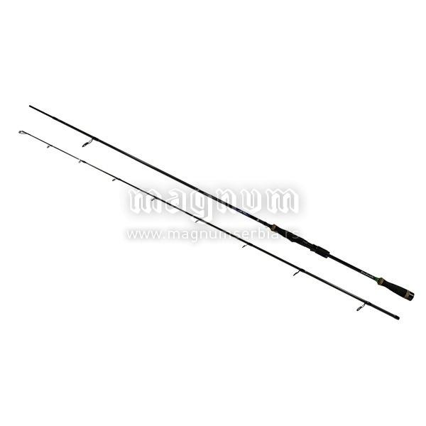 Stap ET Spin Blade Elite 2.7m 30/80g 13138272 New
