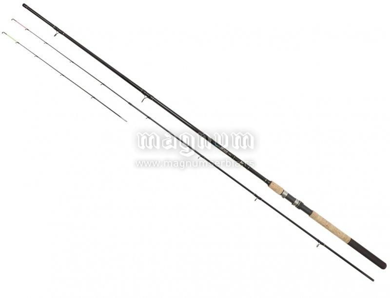 Stap Kamasaki Alfa Picker 3m 5-30g 14074300