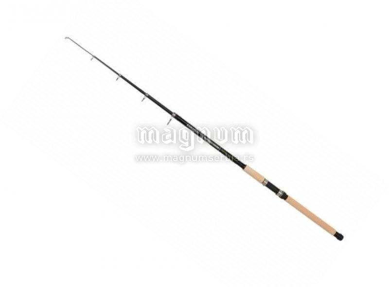 Stap Kamasaki Tele Power 3m 50/100g
