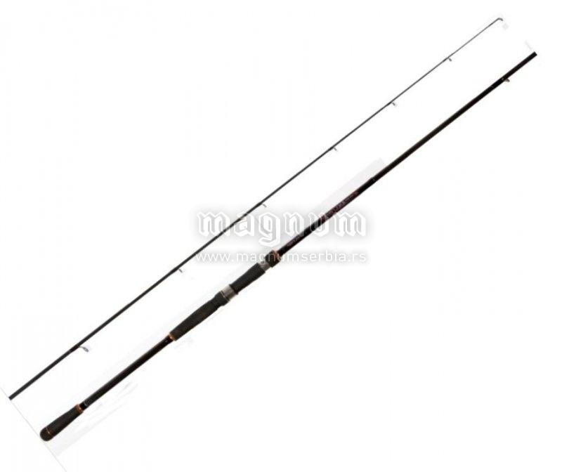 Stap Nomura Never Crack 270 60g