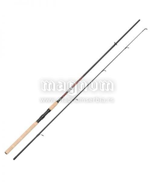 Stap Strike spin 2.7m 80g Spro 2377-272