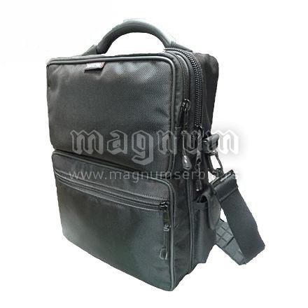 Torba Business A4 Protector