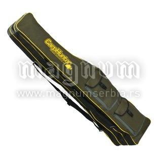 Torba ET carp Hunter 3P/160cm 73233160