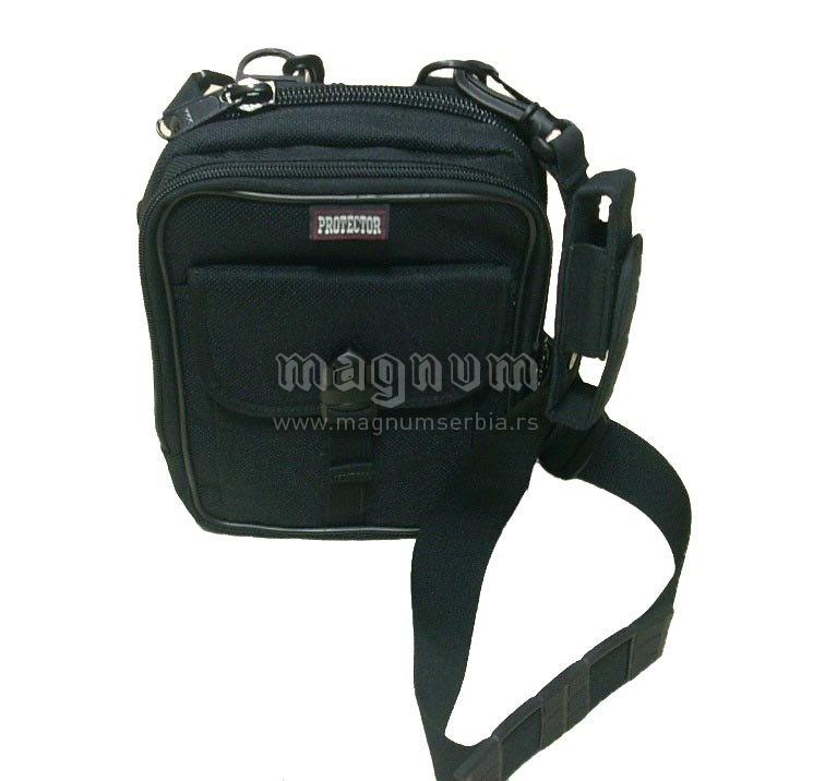 Torba Gun Pack FL Protector