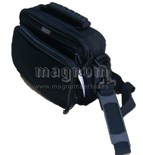 Torbica Civil Pack/na rame Protector