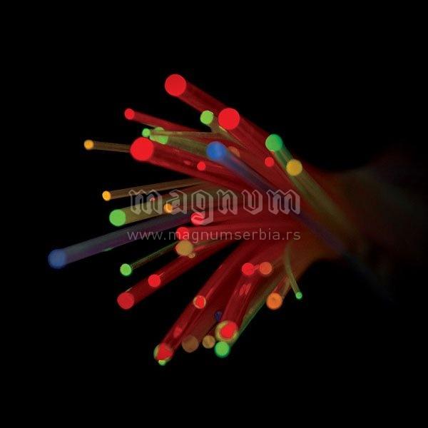 Truglo fiber TG05ED Dual 1.98mm