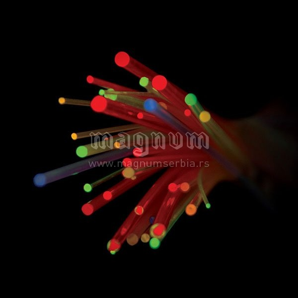 Truglo fiber TG05F 2.54mm