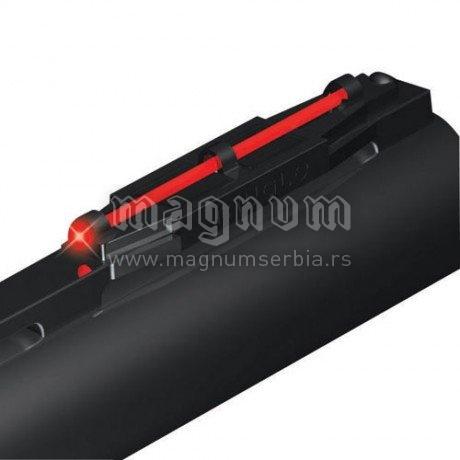 Truglo nisan 90X magnet za sine od 6 do 13mm