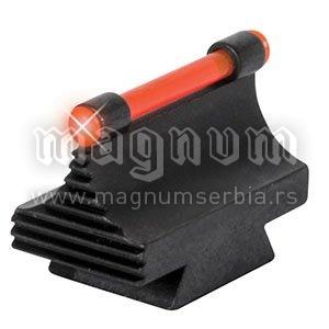Truglo nisan 95450RR