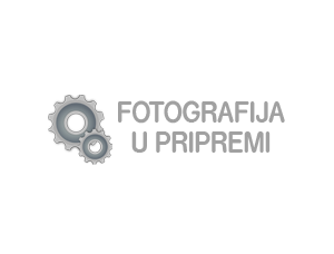 Udarna igla MP155/41
