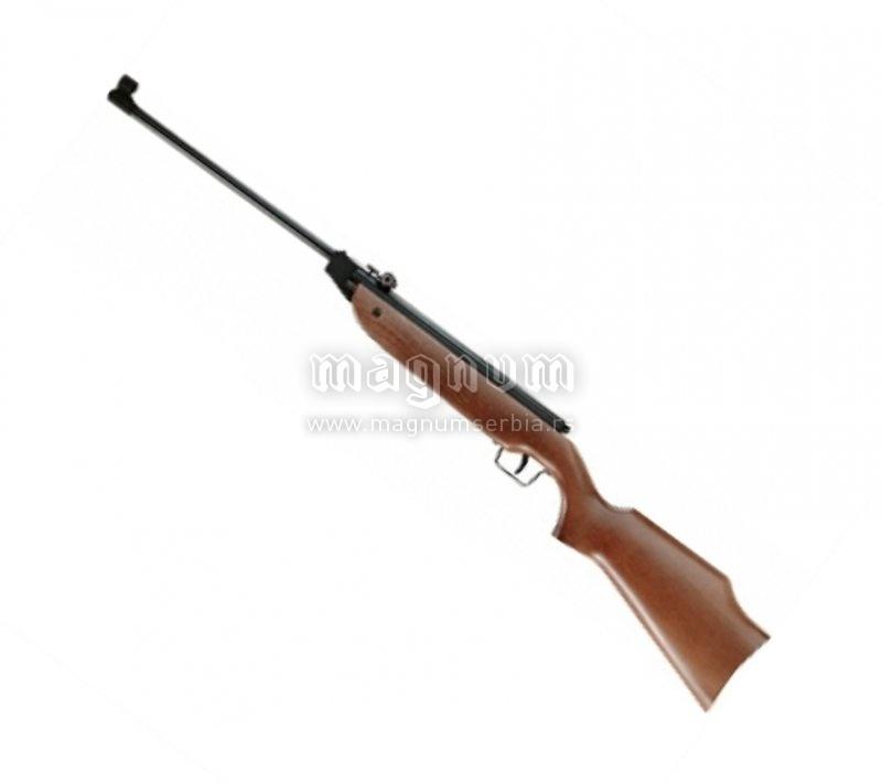 V.P Cometa 100 wood 4.5mm 180 m/s