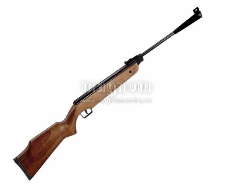 V.P Cometa 220 Wood 4.5mm 195 m/s