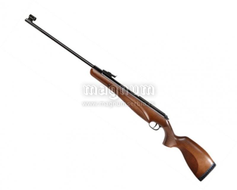 Vazdusna puska Diana 340 N-Tec Premium 4.5mm 330m/s
