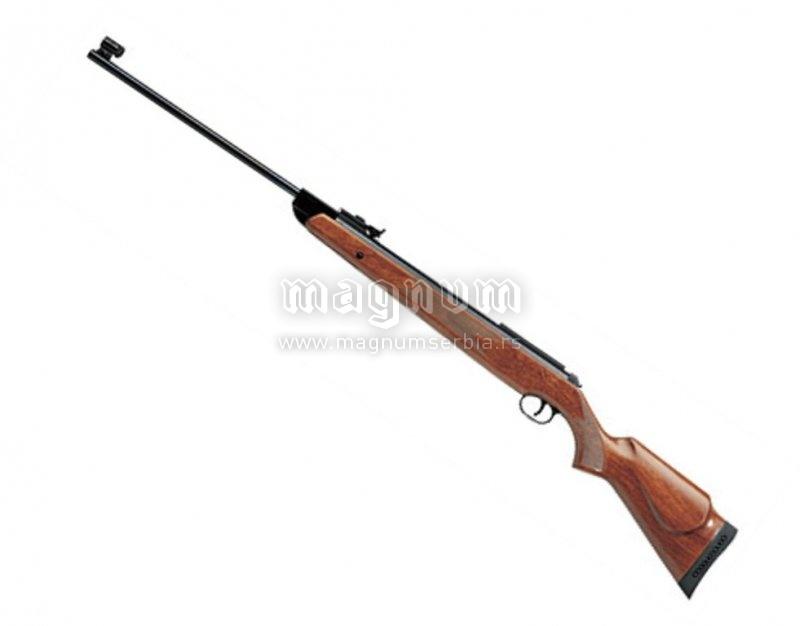 V.P Diana 350 Magnum 4.5mm 380m/s
