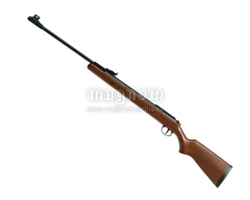 V.P Diana 350 Magnum Clasic 4.5mm 380m/s