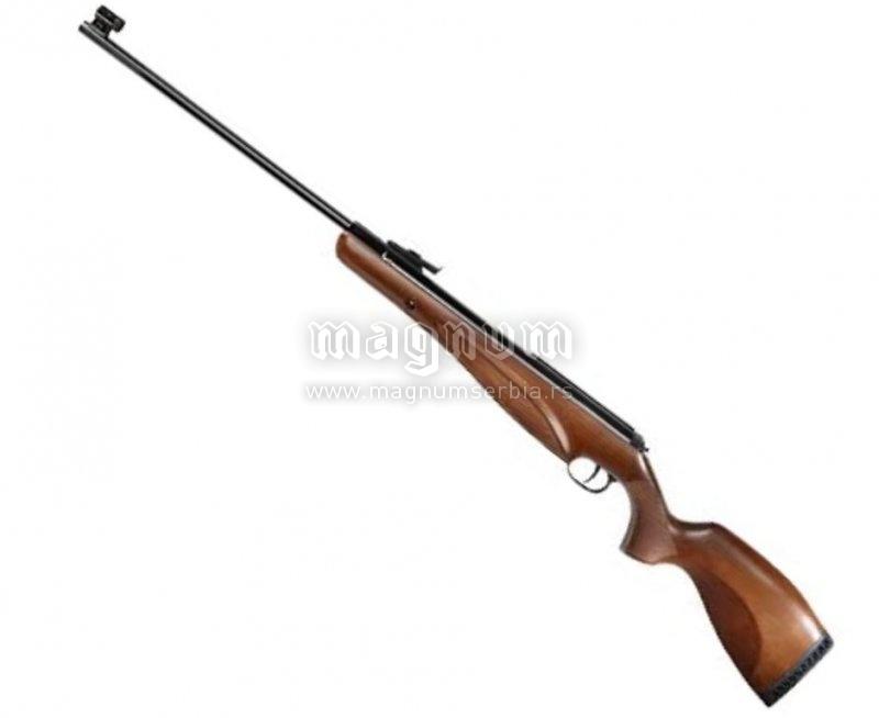 V.P Diana 350 N-Tec Premium 4.5mm 400m/s
