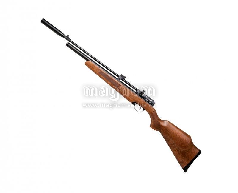 Vazdusna puska Diana Stormrider 5.5mm PCP 290m/s