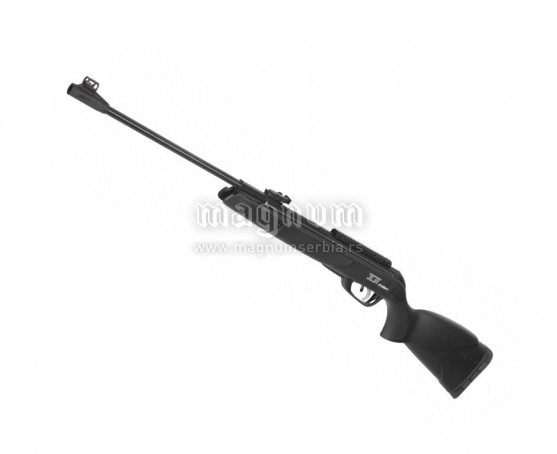 V.P Gamo Black 1000 IGT 4.5mm 305m/s