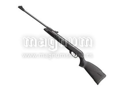 V.P Gamo Black Shadow 4.5mm 190 m/s kat.D
