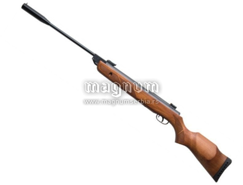 V.P Gamo Hunter 1250 5.5mm