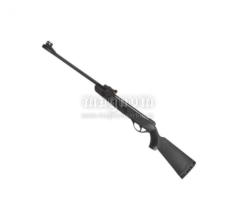V.P GSG AN500 4.5mm 170m/s