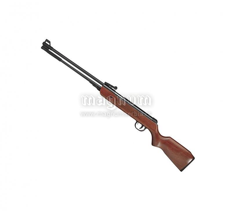 V.P GSG WF600 4.5mm 170m/s